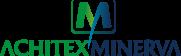 Achitex Group